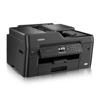 MFC-J3530DW Business Smart Inkjet Multi-function Centre