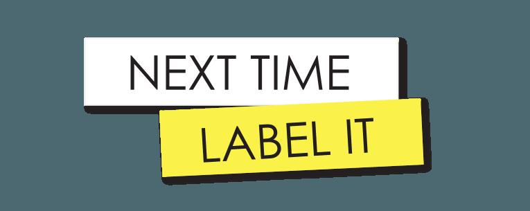 Brother QL-820NWB Professional Wireless Label Printer