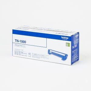TN-1000 toner