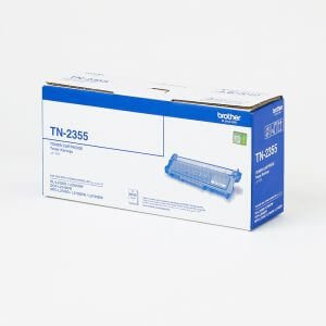 TN-2355 toner