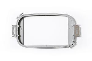 Flat-Frame
