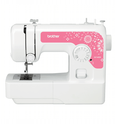 JV1400 Sewing Machine