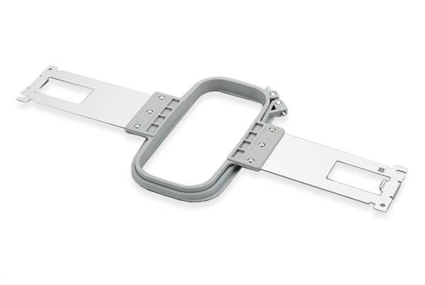 Sleeve-Frame