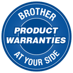 Product Warranties Icon