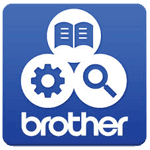 SupportCenter App Icon
