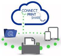 Web Connect Image