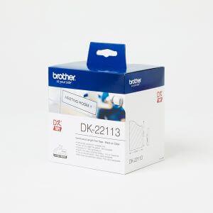 DK-22113