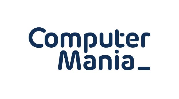 Computer Maina Logo