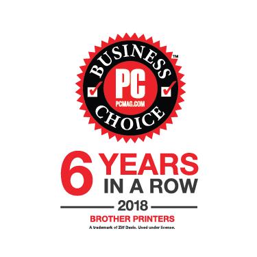 PC Mag Logos-Business Choice
