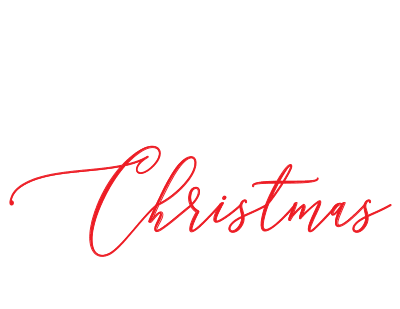 Lets get Crafty this Christmas header