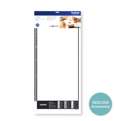 SDX1200 Accessory_CADXMATS24