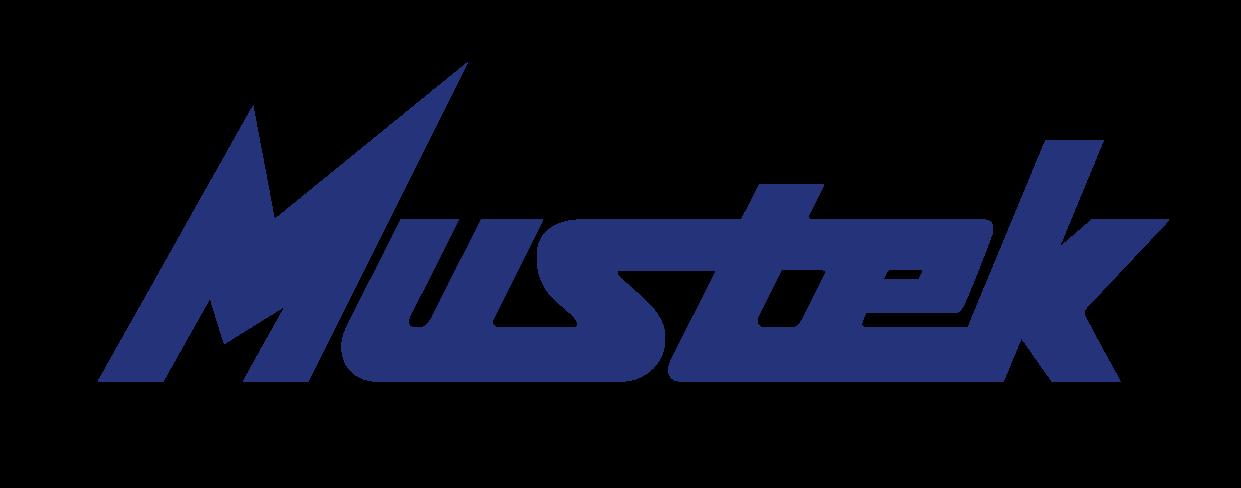 Mustek Logo Blue-01