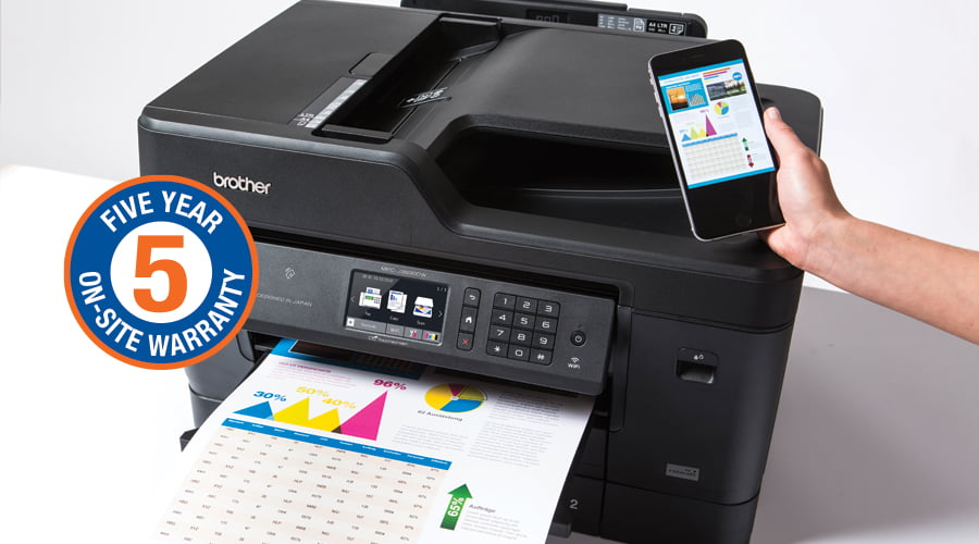 A3-Printers-Feature-4