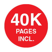 40K-Pages