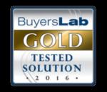 buyers-laboratory-gold