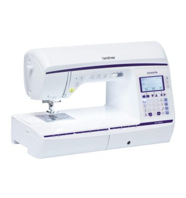 WEB_NV1800Q Sewing Machine