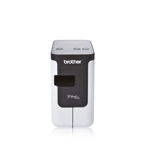 New Web Images Brother Labeling_PT-P700