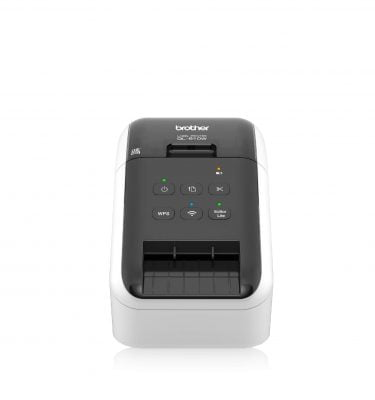 New Web Images Brother Labeling_QL-810W