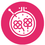Embroidery-for-business-added-value-icon