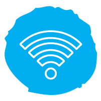 Ink Tank Landing Page_Wireless Icon