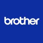 Brother SA